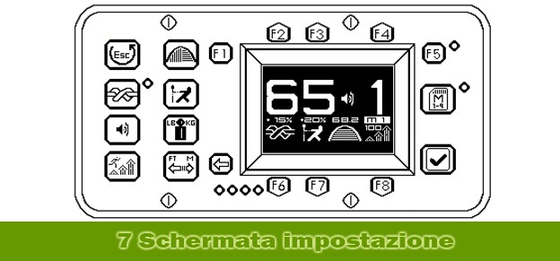 software_protennis_lcd_5