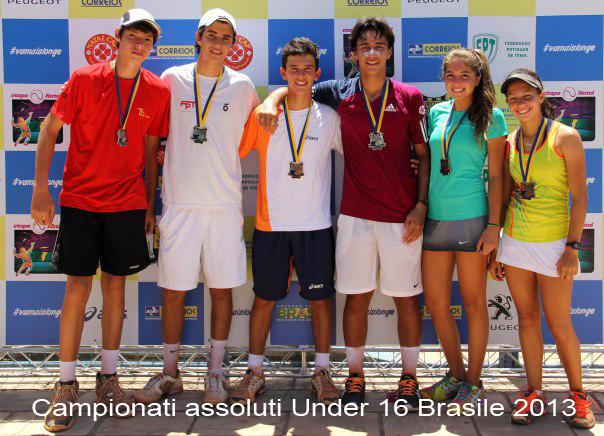protennis_brasile_ElioLago2