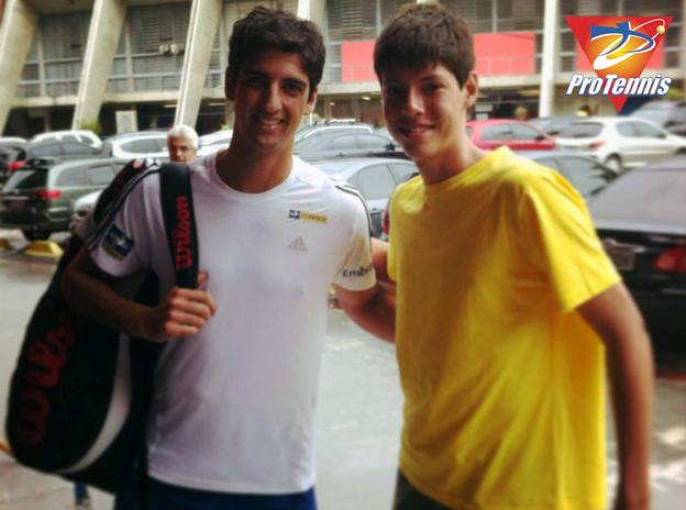 protennis_brasile_ElioLago3