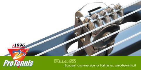 PinzeS2_protennis
