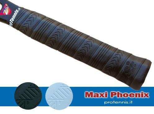 Grip di ricambio Protennis Maxi Phoenix
