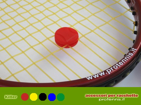 protennis_antivibrante_racchette_tennis
