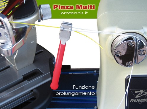 protennis_accessori_per_incordare_pinza_multi