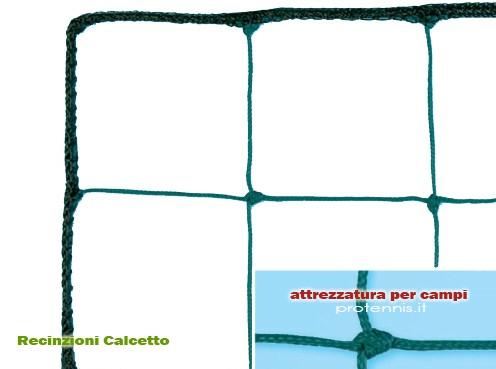 protennis_attrezzatura_campi_calcetto