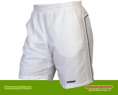 protennis_abbigliamento_BermudaTech_1