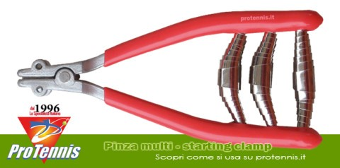 starting_clamp_protennis_incordature