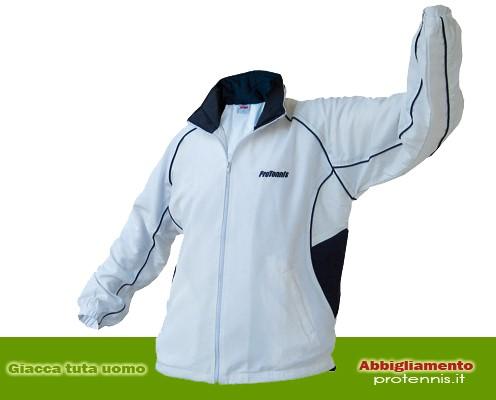 protennis_abbigliamento_Giacca_tuta_tennis_1