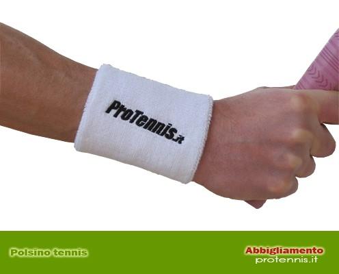 protennis_abbigliamento_PolsinoTennis