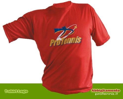 protennis_abbigliamento_T-shirtTech_1