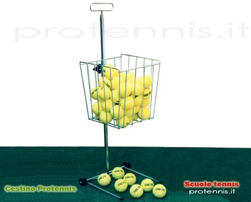protennis_cestino_pick up ball