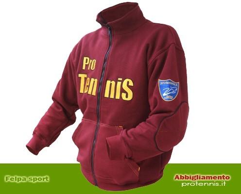 protennis_abbigliamento_felpa_sport_1