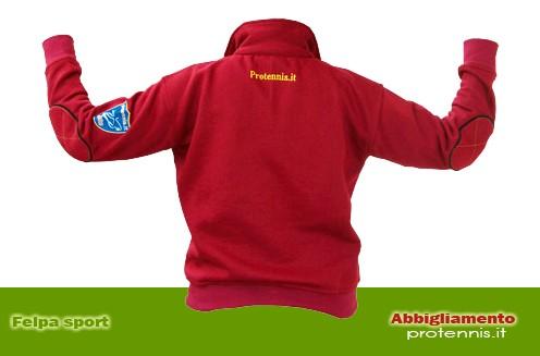 protennis_abbigliamento_felpa_sport_2