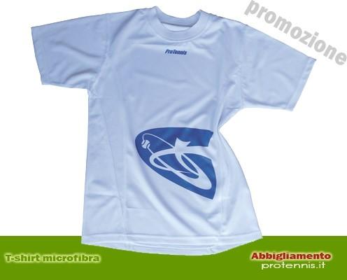 protennis_abbigliamento_t-shirt_Microfibra