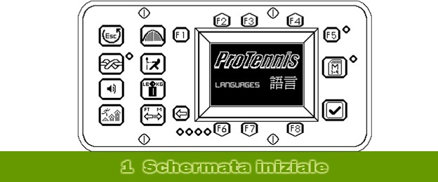 software_protennis_lcd_1