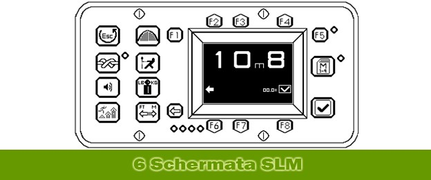 software_protennis_lcd_4