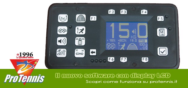 software_protennis_lcd_evidenza