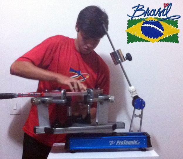 protennis_incordatrice_brasile_1